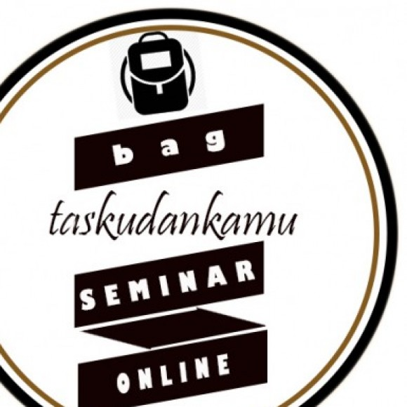 Profile picture of taskudankamu